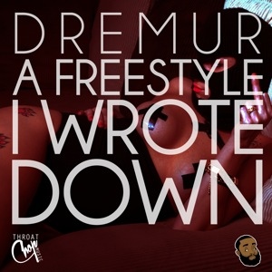 Dremur Freestyle