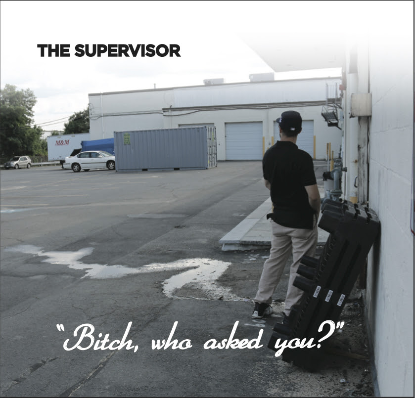 the supervisor The supervisor's theory is much more likely to drive supervision thin is the supervisee's theoretical orientation (like the mbti) often predicts.